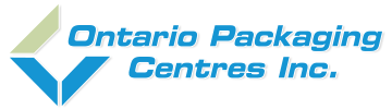 Ontario Packaging Centres Inc.