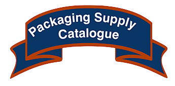Your Packaging Supplies Catalogue